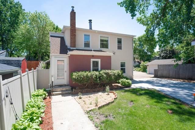 7627 North Street, Saint Louis Park, MN 55426 (#5751079) :: Straka Real Estate
