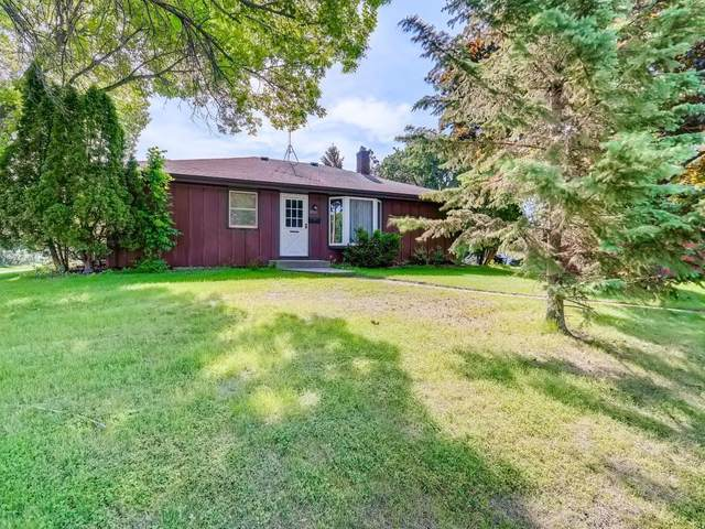 8901 Colfax Avenue S, Bloomington, MN 55420 (#5766772) :: Twin Cities Elite Real Estate Group   TheMLSonline