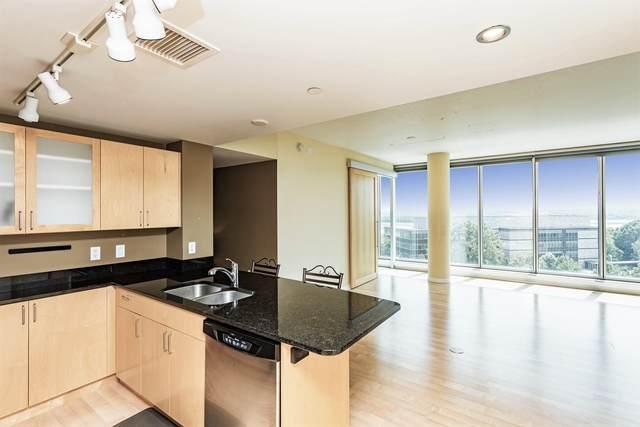 8161 33rd Avenue S #908, Bloomington, MN 55425 (#5768689) :: Straka Real Estate