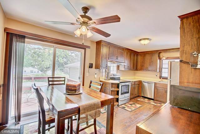 6412 June Avenue N, Brooklyn Center, MN 55429 (#6008427) :: Bos Realty Group
