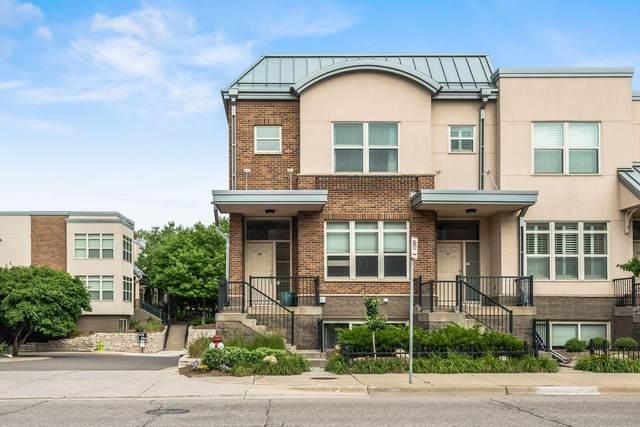 221 1st Avenue NE #48, Minneapolis, MN 55413 (#6009824) :: Twin Cities South