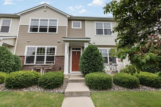 13777 Atwood Avenue #2003, Rosemount, MN 55068 (#6019587) :: Bos Realty Group