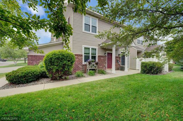 20430 Kensfield Trail #1204, Lakeville, MN 55044 (#6019845) :: Bos Realty Group