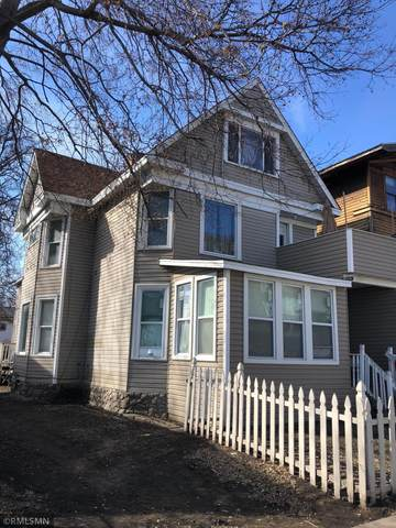 2928 Grand Avenue S, Minneapolis, MN 55408 (#6021601) :: Lakes Country Realty LLC