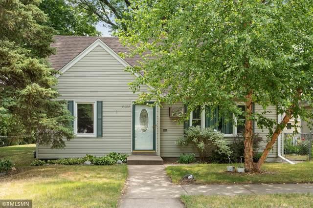 4604 Morgan Avenue N, Minneapolis, MN 55412 (#6022850) :: Bos Realty Group
