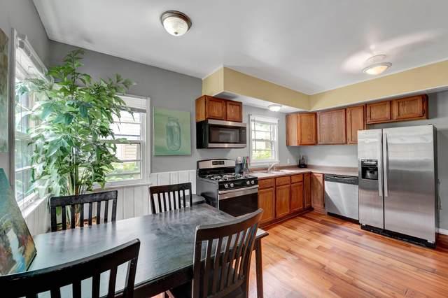 1915 Sharon Avenue SE, Minneapolis, MN 55414 (#6023002) :: Lakes Country Realty LLC