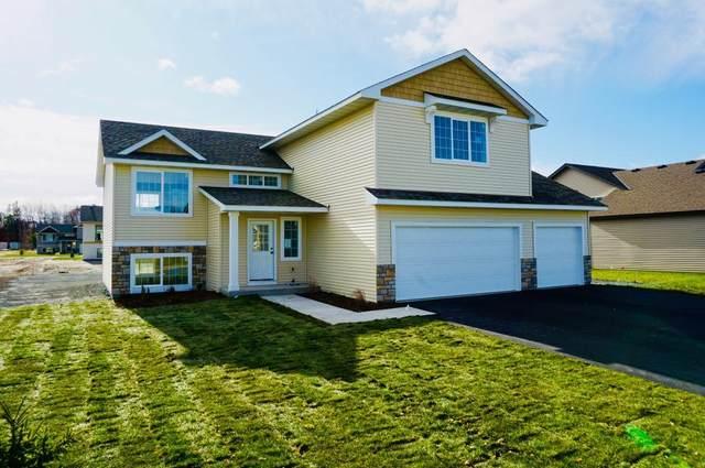 TBD Viking Street, Brainerd, MN 56401 (#6023273) :: Carol Nelson | Edina Realty