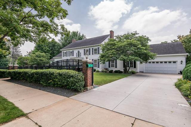 930 8th Street SW, Rochester, MN 55902 (#6023850) :: The Michael Kaslow Team