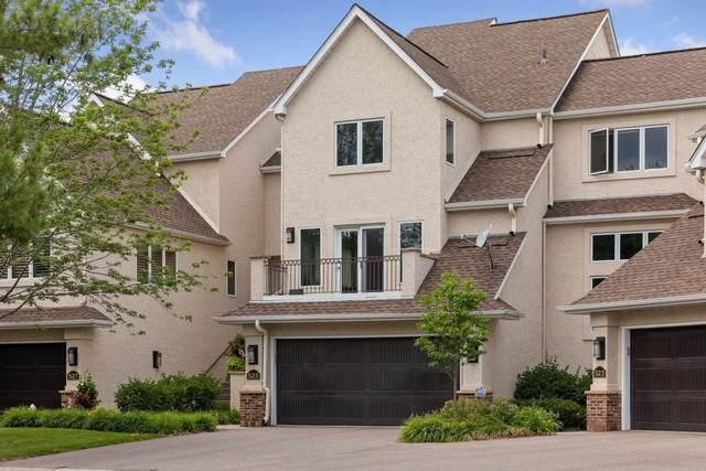 525 River Street, Minneapolis, MN 55401 (#6024077) :: Twin Cities Elite Real Estate Group | TheMLSonline
