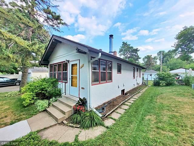 3915 E 43rd Street, Minneapolis, MN 55406 (#6025077) :: Lakes Country Realty LLC