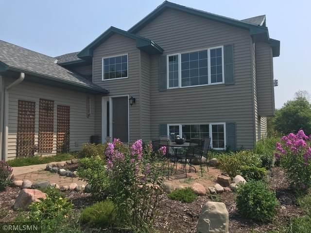 29243 116th Street, Princeton, MN 55371 (#6026082) :: Straka Real Estate