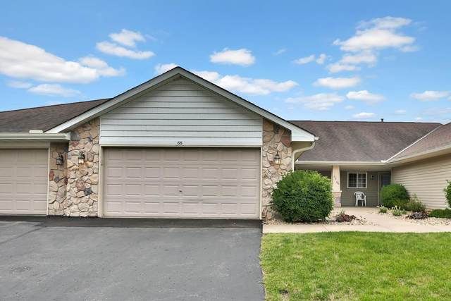 68 Crown Pointe Curve, Hudson, WI 54016 (#6026578) :: Happy Clients Realty Advisors