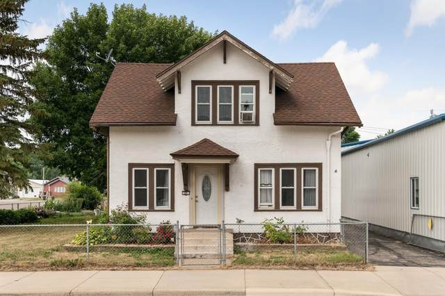 121 Central Avenue S, Watkins, MN 55389 (#6027539) :: The Twin Cities Team