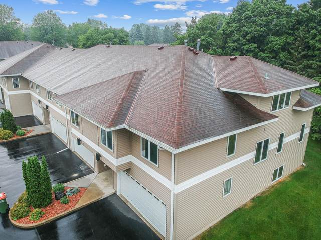 3254 Old Highway 8, Saint Anthony, MN 55418 (#6029025) :: Bos Realty Group