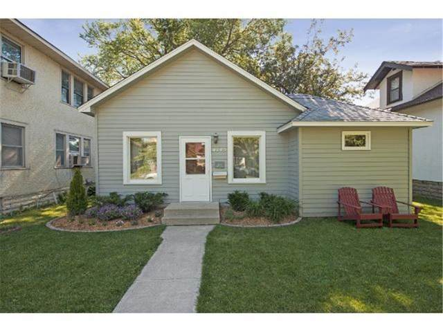 4145 Grand Avenue S, Minneapolis, MN 55409 (#6029333) :: Bos Realty Group