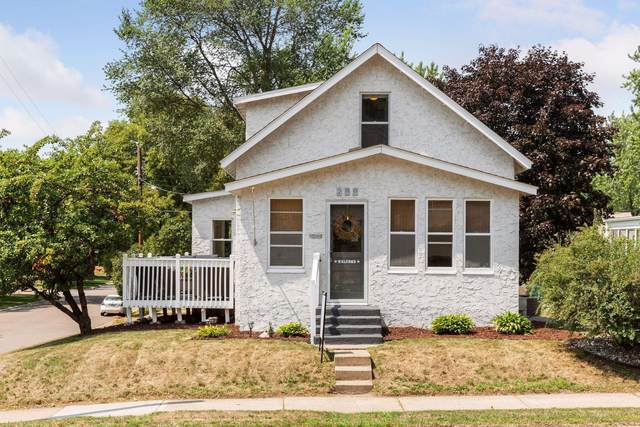 200 17th Avenue N, Hopkins, MN 55343 (#6029860) :: Bos Realty Group