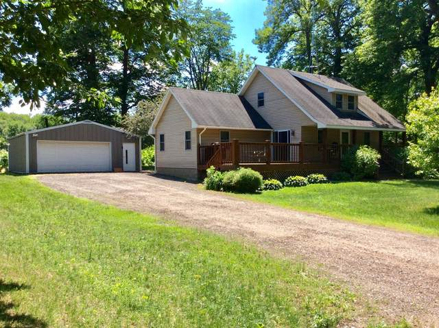 62303 200th Street, Litchfield, MN 55355 (#6030446) :: Bos Realty Group