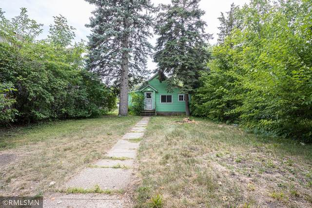4004 Snelling Avenue, Minneapolis, MN 55406 (#6046719) :: Happy Clients Realty Advisors