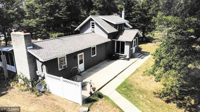 14285 Kimberlee Drive, Baxter, MN 56425 (#6084987) :: The Pietig Properties Group