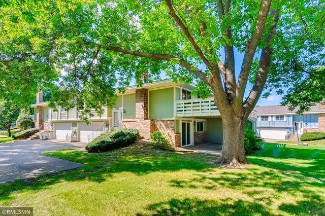 6845 Macbeth Court, Woodbury, MN 55125 (#6092441) :: Twin Cities Elite Real Estate Group | TheMLSonline