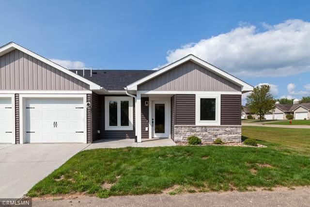 300 Cedar Street #79, Baldwin, WI 54002 (#6093099) :: Twin Cities Elite Real Estate Group | TheMLSonline