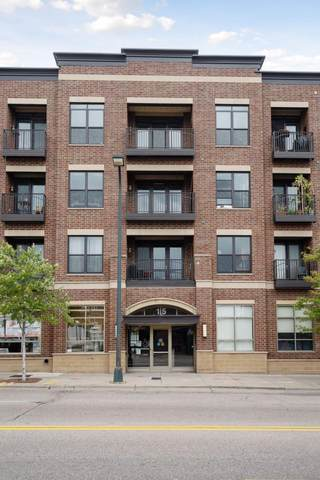 15 E Franklin Avenue #204, Minneapolis, MN 55404 (#6097044) :: The Michael Kaslow Team
