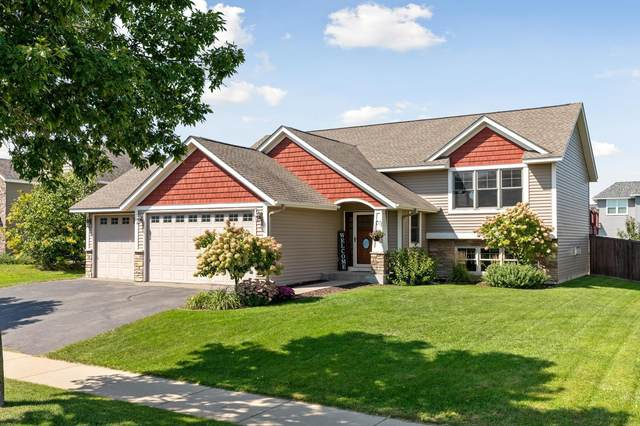 3255 Sussex Street, River Falls, WI 54022 (#6098022) :: The Twin Cities Team