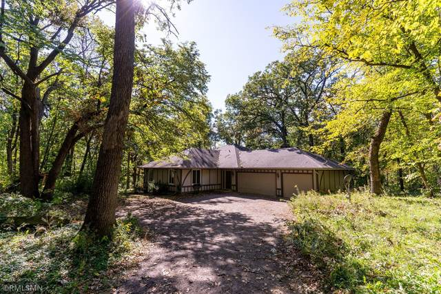 19400 Normandale Road, Prior Lake, MN 55372 (#6102866) :: The Janetkhan Group