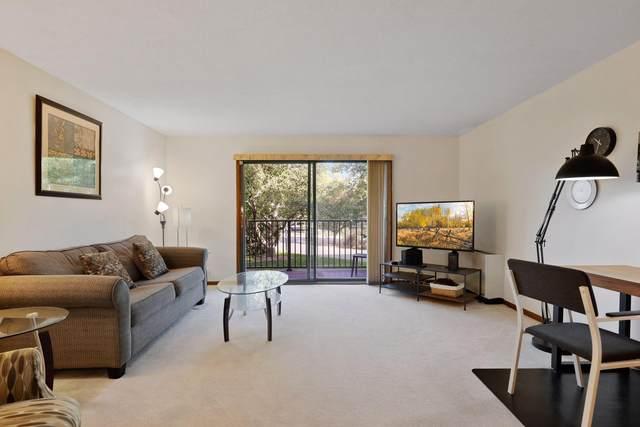 2200 Nevada Avenue S #102, Saint Louis Park, MN 55426 (#6106525) :: Lakes Country Realty LLC