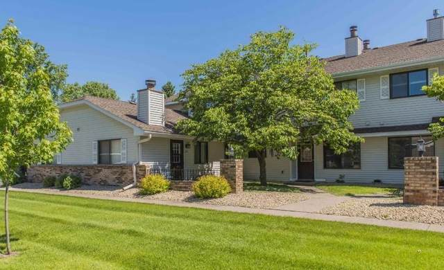 7681 Wedgewood Court N, Maple Grove, MN 55311 (#6106603) :: Holz Group