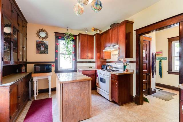 607 Topping Street, Saint Paul, MN 55103 (#6107346) :: Twin Cities South