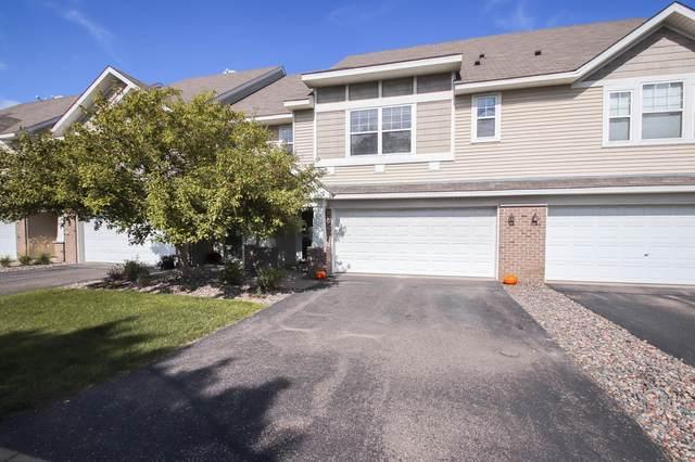 15303 Iodine Street NW, Ramsey, MN 55303 (#6107692) :: Twin Cities South
