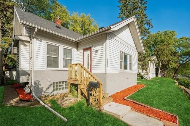 3231 Fremont Avenue N, Minneapolis, MN 55412 (#6108747) :: Holz Group