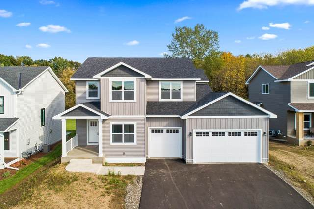8301 Marylane Avenue N, Stillwater, MN 55082 (#6110297) :: Lakes Country Realty LLC