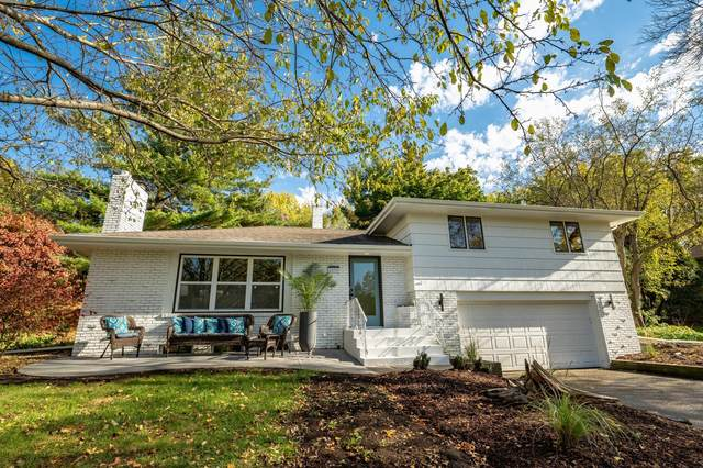 1650 Lilac Lane, Mendota Heights, MN 55118 (#6114205) :: Happy Clients Realty Advisors