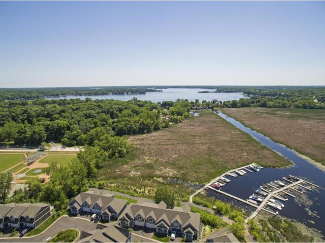 5461 Lost Lake Lane, Mound, MN 55364 (#4647417) :: The Sarenpa Team