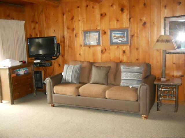 9201 Breezy Point Drive #104, Breezy Point, MN 56472 (#4666442) :: The Pietig Properties Group