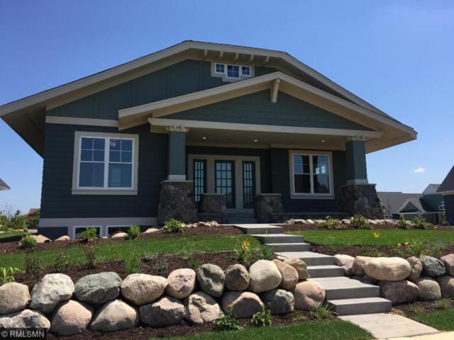 11331 Wildflower Drive, Lake Elmo, MN 55042 (#4799417) :: The Preferred Home Team
