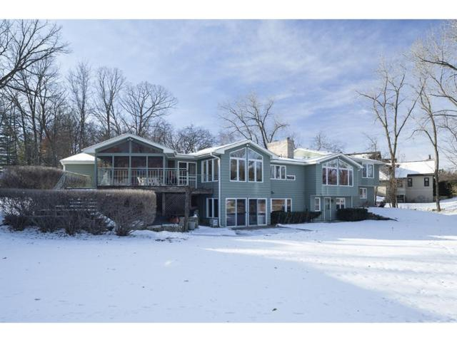 4604 Merilane Avenue, Edina, MN 55436 (#4840011) :: The Preferred Home Team