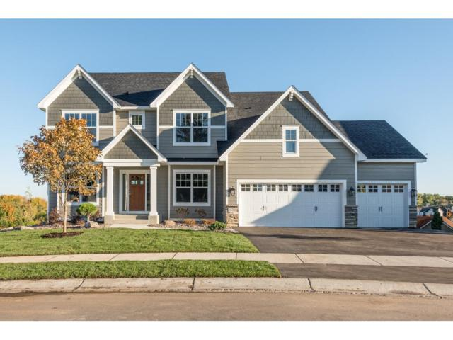 16700 59th Avenue N, Plymouth, MN 55446 (#4849463) :: The Snyder Team