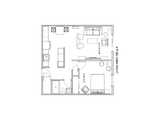 215 Barry Avenue S #209, Wayzata, MN 55391 (#4887305) :: House Hunters Minnesota- Keller Williams Classic Realty NW