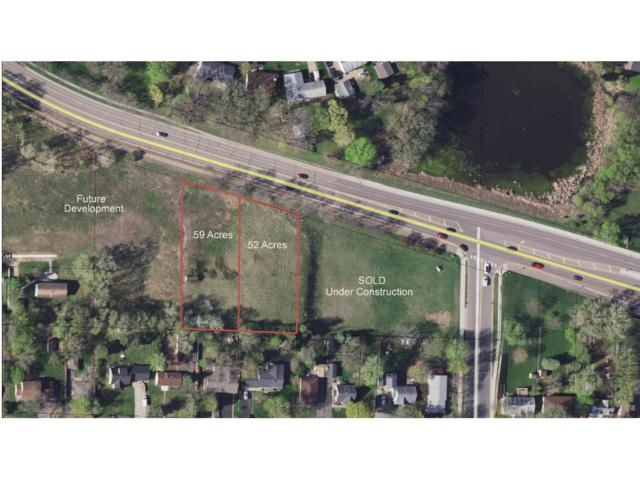 0 Unassigned Address Duluth Avenue SE, Prior Lake, MN 55372 (#4891853) :: The Preferred Home Team