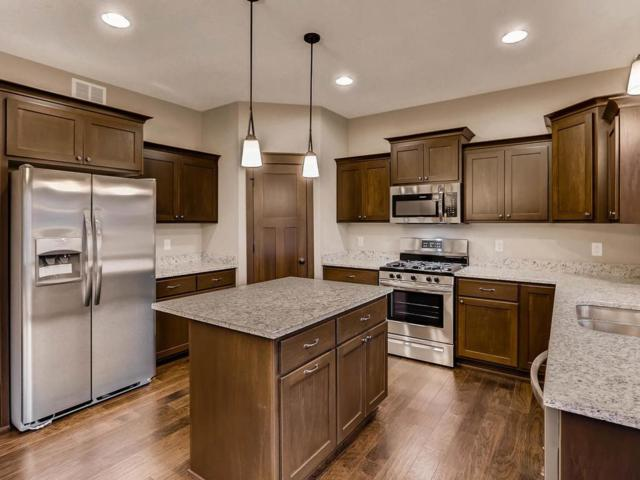 6400 Crosby Avenue, Inver Grove Heights, MN 55076 (#4894363) :: The Hergenrother Group North Suburban
