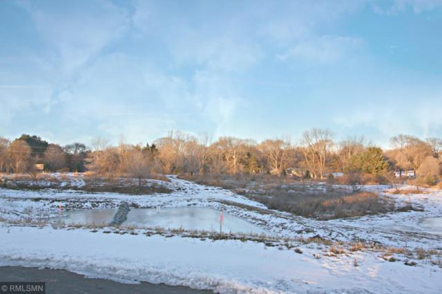 Lot 2  Blk 1 O'day Court, Otsego, MN 55330 (#4909735) :: The Preferred Home Team