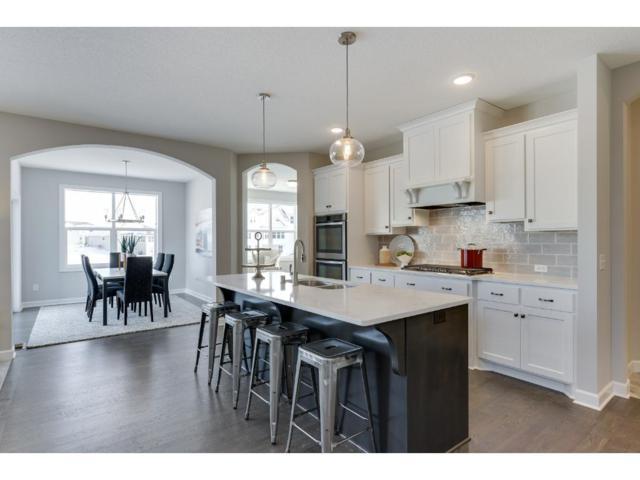 4162 Upper 42nd Street, Lake Elmo, MN 55042 (#4910601) :: The Preferred Home Team