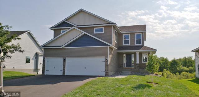 19770 Idealic Avenue, Lakeville, MN 55044 (#4918106) :: The Snyder Team