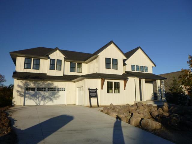 9770 Sky Lane, Eden Prairie, MN 55347 (#4957598) :: The Preferred Home Team
