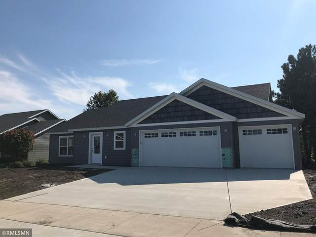 310 14th Street N, Cold Spring, MN 56320 (#4971686) :: Servion Realty