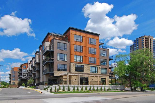 3104 W Lake Street #405, Minneapolis, MN 55416 (#4981752) :: The Preferred Home Team