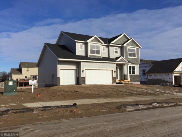 6612 96th Street S, Cottage Grove, MN 55016 (#5004703) :: The Snyder Team